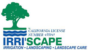 Irriscape Construction